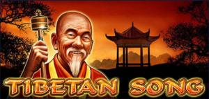 TIBETAN SONG