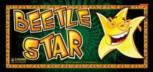 beatle star