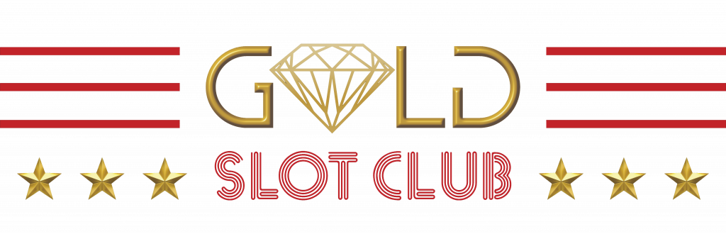 Gold Slot Club